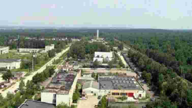 У Новому Роздолі та Новояворівську офіційно оголосили надзвичайну ситуацію