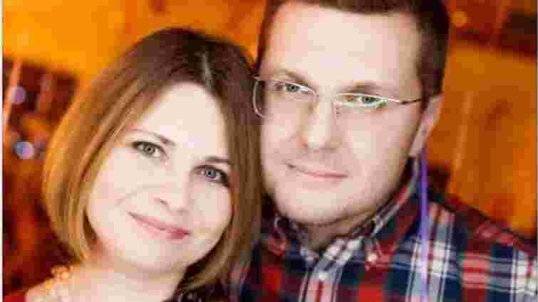 Фірми дружини голови СБУ фігурували у справі про розтрату держмайна, – ЗМІ