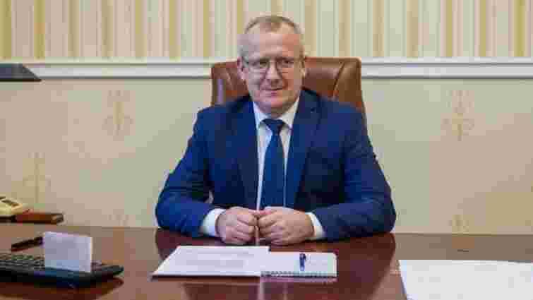 Екс-заступника міністра економіки затримали за підозрою у держзраді