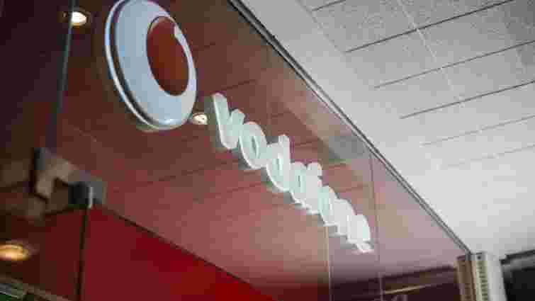 Антимонопольний комітет дозволив азербайджанцям купити Vodafone Ukraine