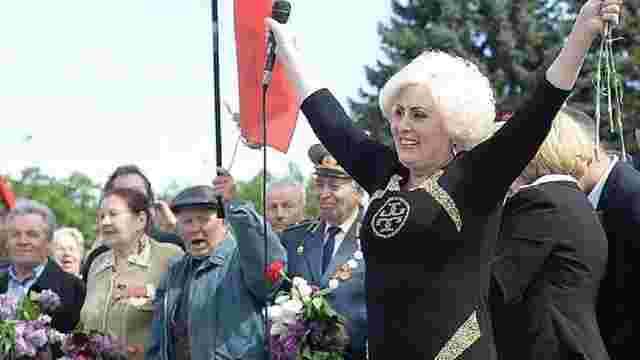 Європейський суд з прав людини зобов'язав Україну виплатити Нелі Штепі 3600 євро