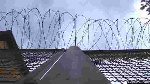 Державне бюро розслідувань підозрює працівників СІЗО Дніпра в катуванні ув'язненої