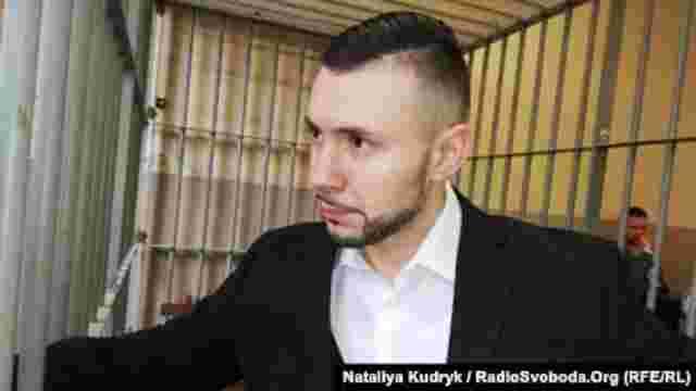 Докази невинуватості нацгвардійця Марківа італійському суду надасть додаткове слідство, – МВС
