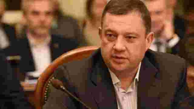 Суд відпустив Ярослава Дубневича під заставу у 100 млн грн