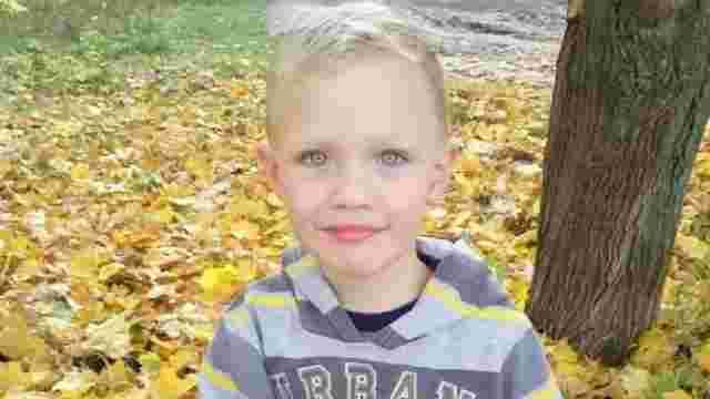 Слідчі встановили, хто з поліцейських зробив постріл, від якого загинув 5-річний Кирило Тлявов