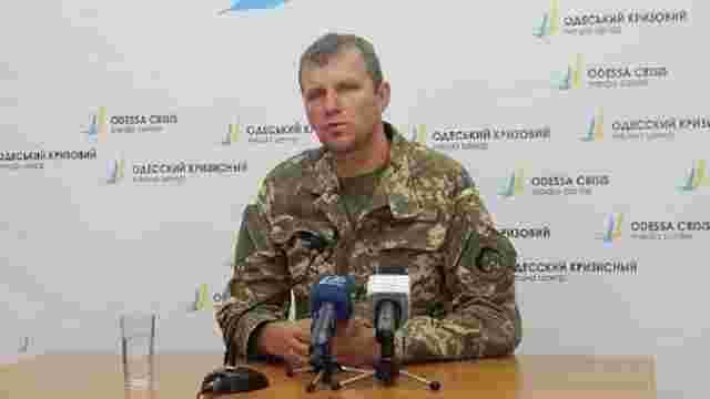 У Польщі за запитом ФСБ затримали ветерана АТО Ігоря Мазура