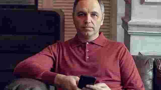 Журналісти оприлюднили погрози Андрія Портнова на адресу працівників ГПУ