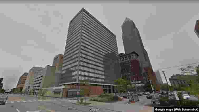 ФБР обшукало пов'язану із Ігорем Коломойським компанію з нерухомості в Клівленді