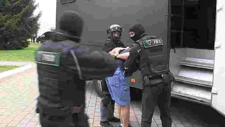 Лукашенко заявив, що Україна має довести провину «вагнерівців» для екстрадиції