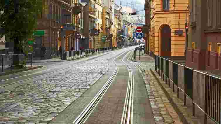 Головні новини Львова за 14 серпня