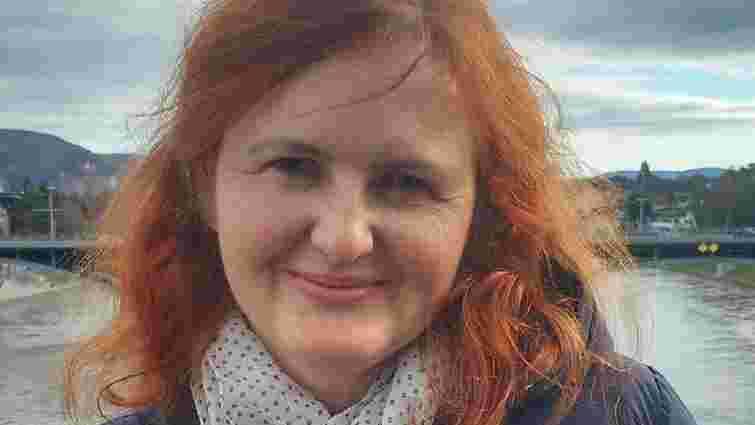 Вчителька зі Львова увійшла до рейтингу найкращих педагогів країни