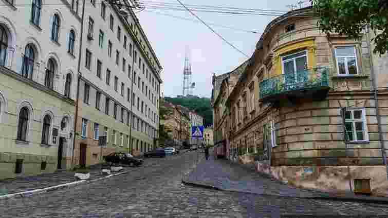 Головні новини Львова за 19 вересня