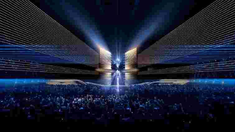 Організатори «Євробачення» назвали чотири сценарії його проведення в 2021 році