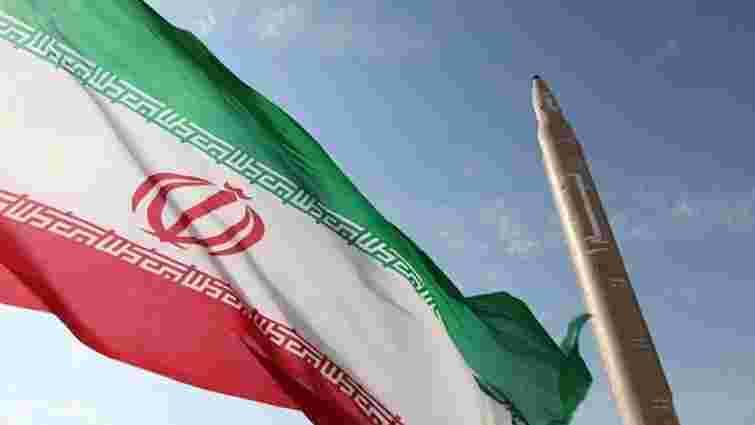 США поновили санкції ООН проти Ірану через ядерну угоду