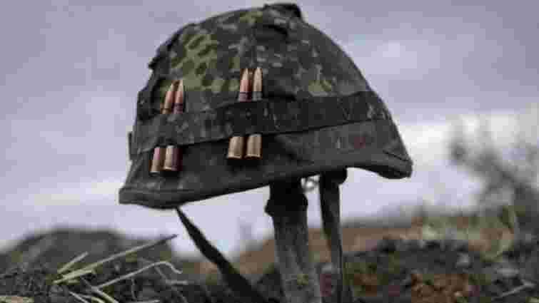 На Донбасі троє бійців ООС підірвались на невідомому пристрої