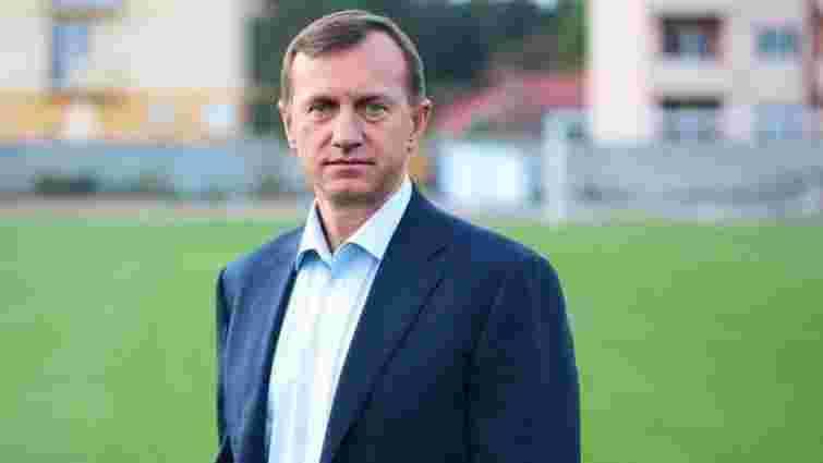 В Ужгороді на виборах зареєстрували двох повних тезок чинного мера