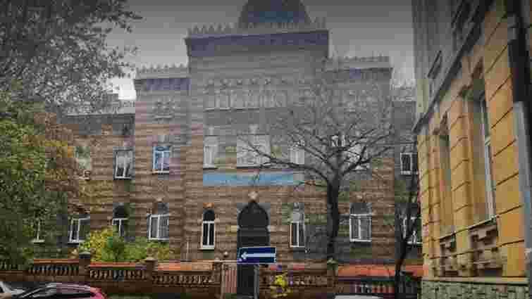 Пологове відділення на вул. Раппопорта у Львові відкрили після ремонту