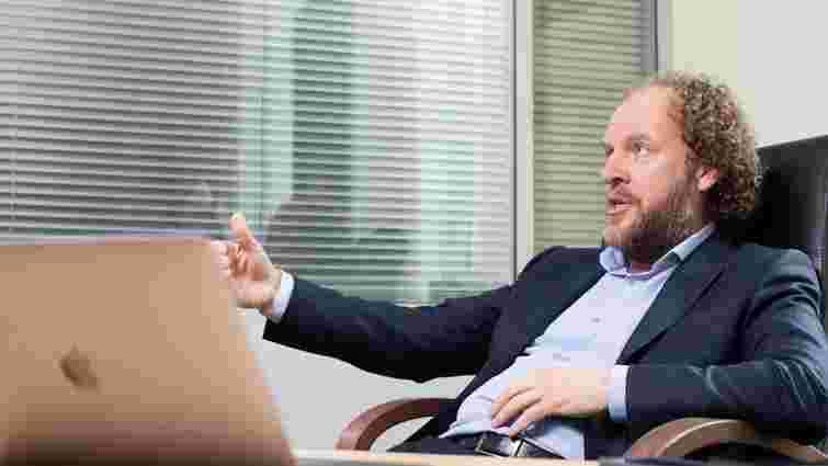 Фонд держмайна звільнив керівника ОГХК через корупційні схеми