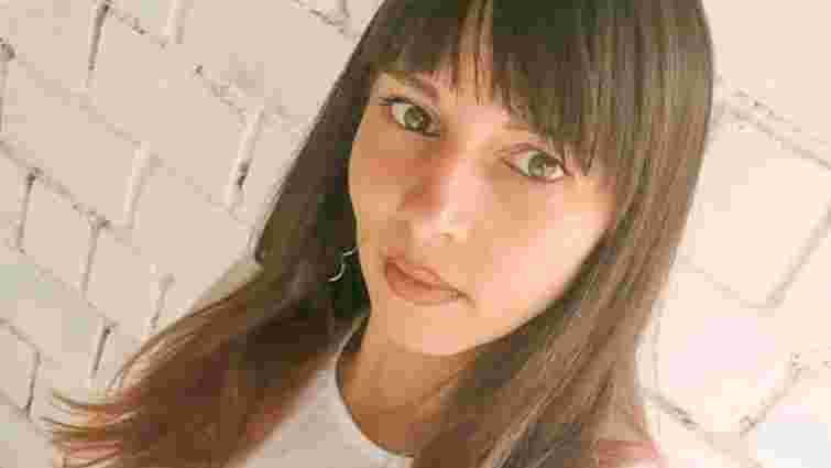 На Львівщині розшукують 28-річну жінку, яка вийшла в магазин і зникла