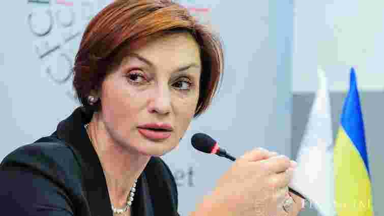 Рада НБУ висловила недовіру та догану заступникам голови НБУ