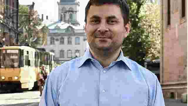 «Голос» зняв із виборів кандидата у Львові через образливі коментарі у Facebook