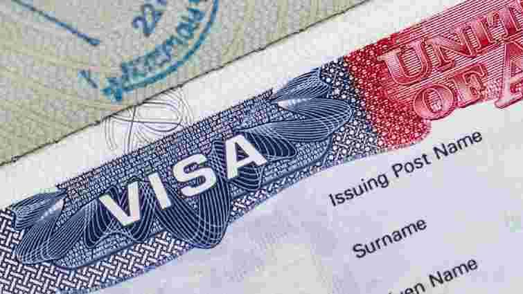США обмежили видачу робочих віз для висококваліфікованих спеціалістів