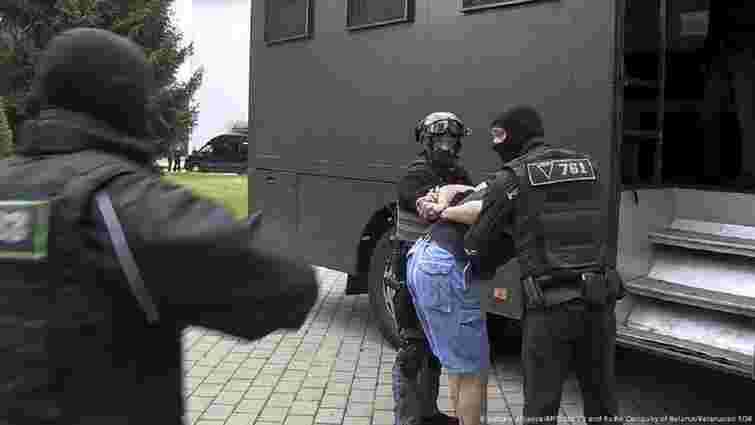 Комітет ВРУ підтримав створення ТСК у справі «вагнерівців»