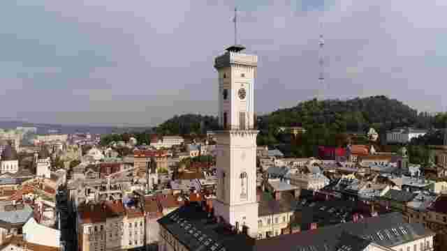 Соціологи змоделювали другий тур виборів мера Львова