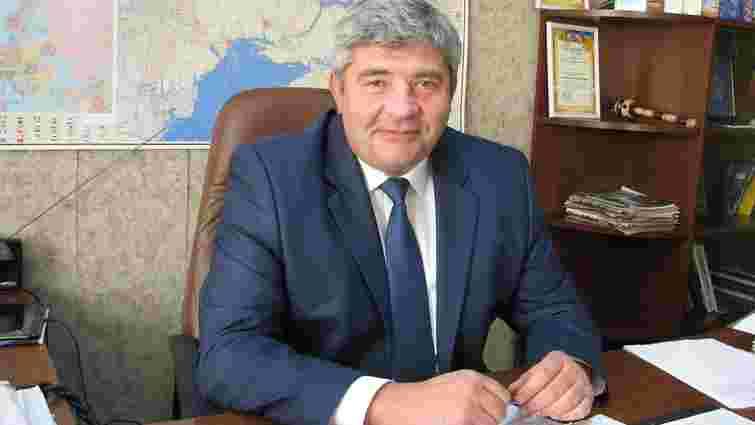 У Вінниці керівник «Укравтодору» пропонував голові ОДА 4,2 млн грн хабара