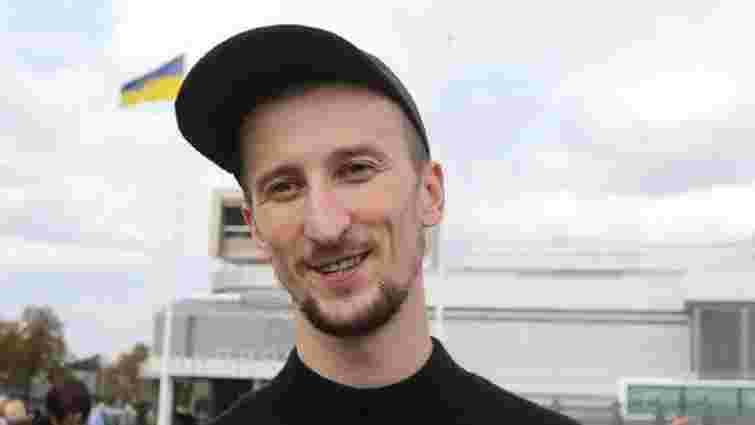 Суд скасував виправні роботи для екс-політв'язня Олександра Кольченка