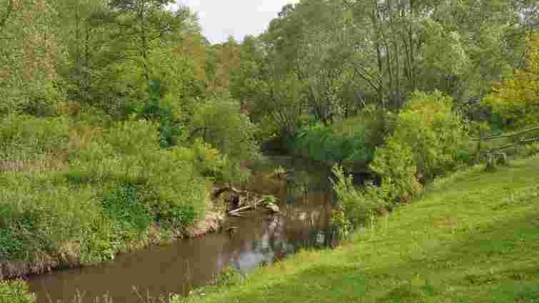 З річки у Жидачівському районі витягли тіло 63-річного чоловіка