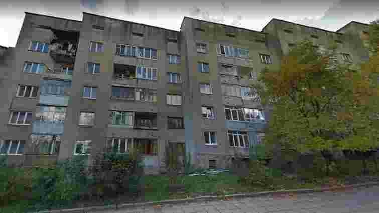 Від отруєння чадним газом у Львові загинула 18-річна дівчина