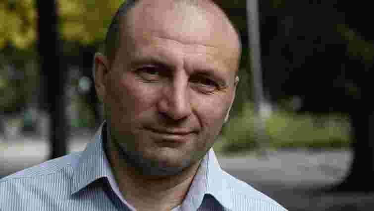 Печерський суд відмовив меру Черкас у задоволенні позову до Зеленського
