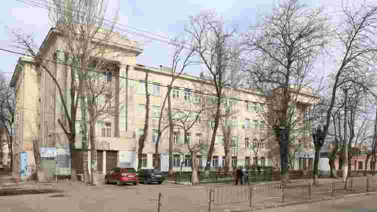 З одеської гімназії звільнили вчительку за булінг українськомовної школярки