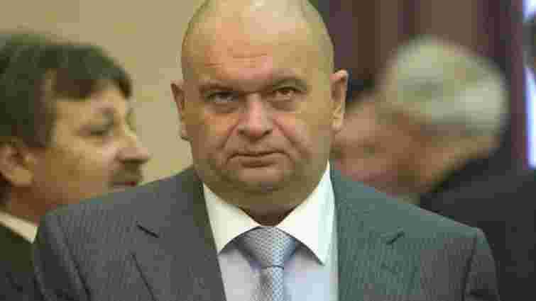 Печерський суд зобов'язав закрити справу Миколи Злочевського