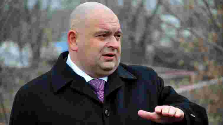 САП оскаржила закриття справи проти екс-міністра екології Злочевського