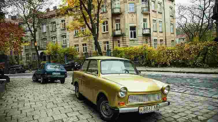 Головні новини Львова за 14 жовтня