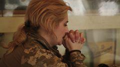 До Дня захисника України онлайн вийшов фільм про жінок-військових