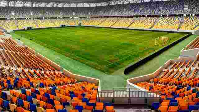 «Рух» оголосив про повернення грошей за квитки на матч з «Динамо»