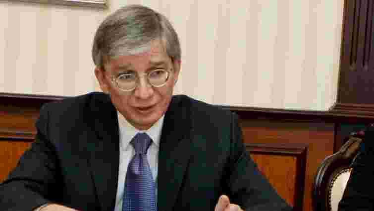 Україна вперше в історії призначила почесного консула у Квебеку