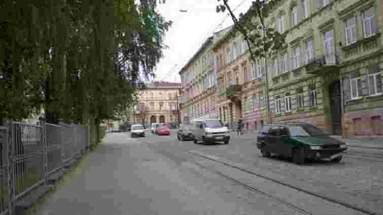 У львівській квартирі 28-річна жінка отруїлася чадним газом