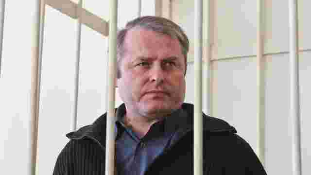Засуджений за вбивство екс-депутат Лозінський братиме участь у місцевих виборах