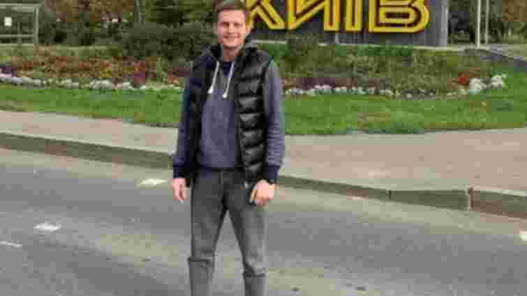 Після розголосу в ЗМІ Борису Корчевнікову заборонили в'їзд в Україну