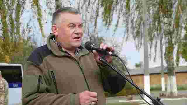 Коломийська єпархія УГКЦ покарала священика за участь у виборах