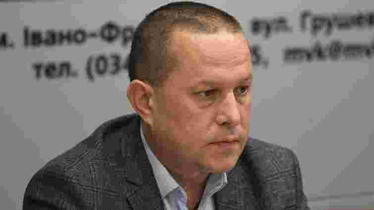 Депутат від СН складе повноваження, щоб очолити ОТГ на Прикарпатті
