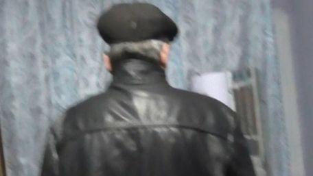 50-річний житель Львівщини отримав 9 років тюрми за зґвалтування доньки