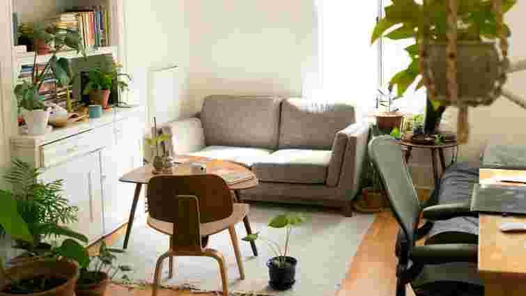 На своєму місці: 9 правил, як не захаращувати квартиру дрібницями