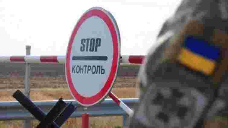 У Мінську домовилися відкрити два КПВВ на Донбасі