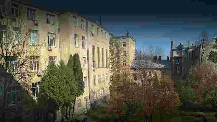 У львівській лікарні почали розслідування через смерть пацієнта