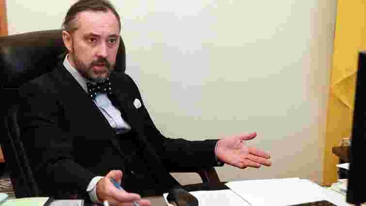 Суддя пояснив, чому Конституційний суд обмежив повноваження НАЗК
